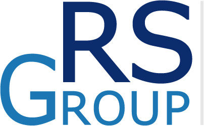 RS Group srl Piazza Conte Durini, 1 – 20862 Arcore (MB) – P.IVA/C.F.:11133200961